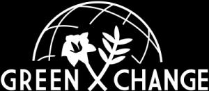 greenXchange